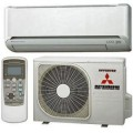 mitsubishi-air-conditioning-with-remote
